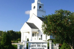a CTK Church (1)