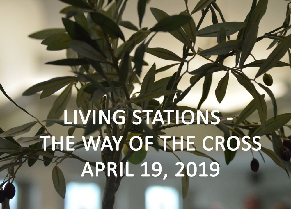 2019LivingStationsofTheCross001